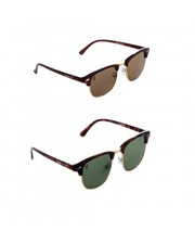 Buy Sunglasses Combo Pack Online
