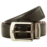 High Quality Leather Belt Manufacturer and Supplier in India