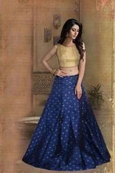 Buy Women Lehenga Cholis Online at Best Prices in India