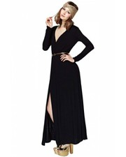 Buy Women Gowns Online at Best Prices in India