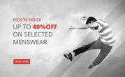 Online Shopping Site in India