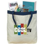 Cotton Tote Bags India,  Cotton Tote  Manufacturers