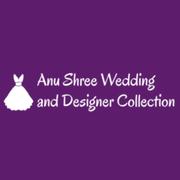 Exclusive Designer Wedding Dresses on Rent in Indore