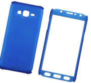 Buy the  Slim Fit  Protective Cover for samsung
