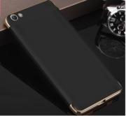 Buy the best  Ultra Slim Back Case For Vivo