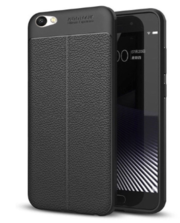 Buy the Shockproof Back Case Cover For Vivo