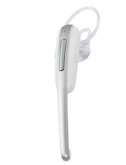 Buy the best Bluetooth Headset Online