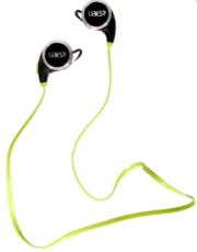 Shop the best Wireless Bluetooth online