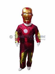 BookMyCostume - India's Leading online kid costumes store