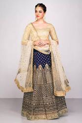 Top collection of Lehenga Designs at Mirraw | Shop Now