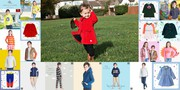 Cherrycrumble The Online Store For Kids Style & Fashion