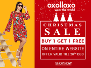 Sale is On! New Arrivals Tops for Women | Oxolloxo