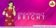 Buy Womens Cotton Branded Latest Night DRess & 100% Pure Cotton Nighty