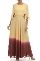 Get Designer Dresses From TheHLabel: Shop Now!