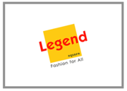 Legend Square is a shopping center at Vapi,  Gujarat