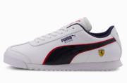 Puma Scuderia Ferrari Roma Men's Shoes