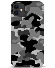 Buy Camo iphone 11 cover Online