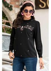 Buy Tunic Tops For Women Online in India