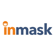 Designer Face Mask for Men