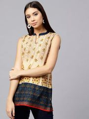 WOMEN TUNICS & TRENDY PATTERNS KURTIS COLLECTION ONLY ON SHREELIFESTYL