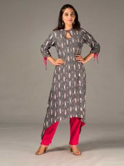 LATEST SUMMER KURTIS DESIGN & ETHNIC SETS COLLECTION ONLY ON SHREELIFE