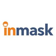 Designer Face Mask India