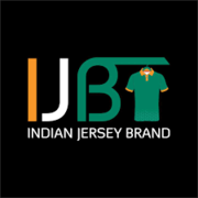 Indian jersey brand - Buy Customized jersey for men & women online