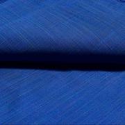 Handloom Cotton Fabric Online - SSEthnics