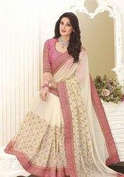 Vishal sarees