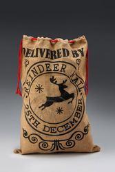 Best Quality Drawstring Bags Manufacturer, exporter,  Global supplier