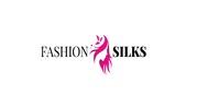Buy Fancy Silk Sarees Online | Fancy Art Silk Sarees Online India