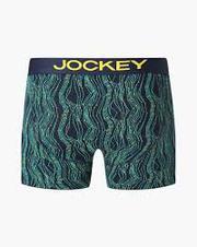 Jockey-Innerwear