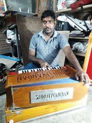 SHRUTI VANDAN doorstep/onsite repairing services in Kolkata