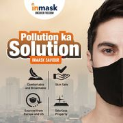 Buy Cotton Masks Online in India