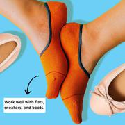 No show Women Socks