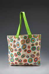 Canvas Ladies Bags Supplier