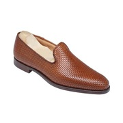 Men's Wide Loafers