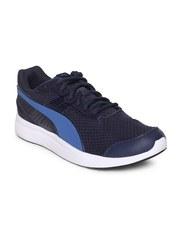 Buy Mens Sneakers Online